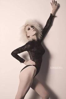 Hempel Photography