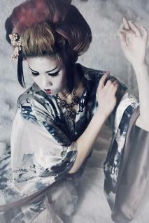 Lovallo Art Photography